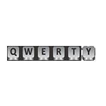 qwerty-logo1
